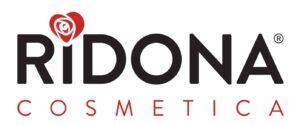 logo-ridona-cosmetica-rsz-pramaweb