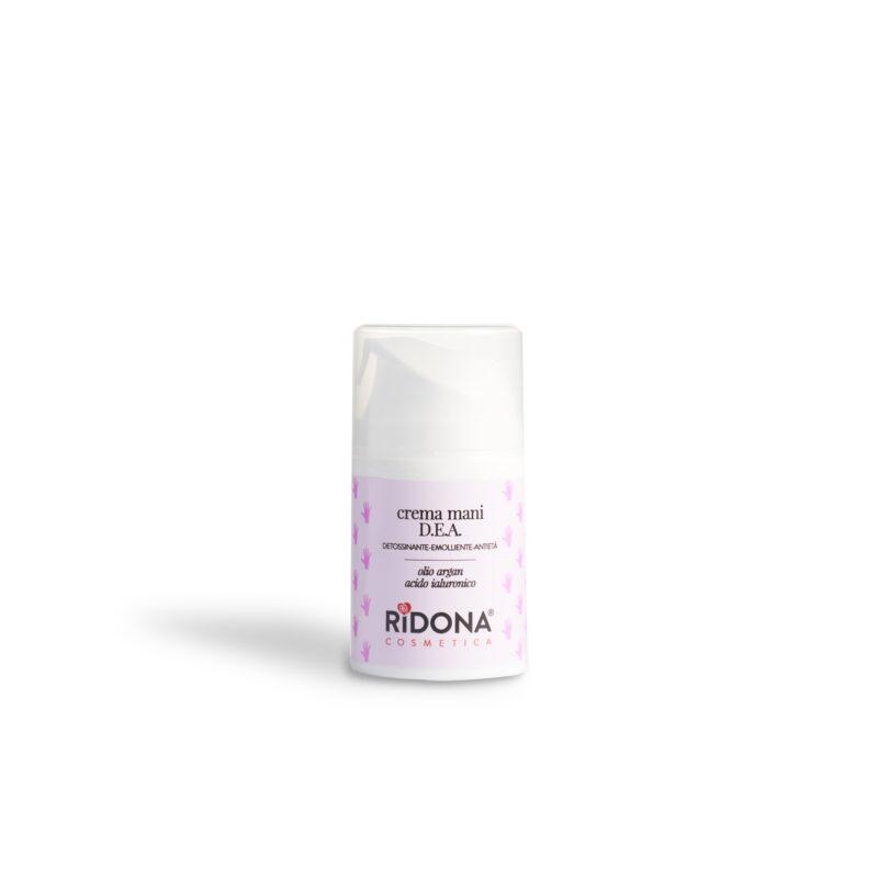 Crema Mani D.E.A. - Ridona Cosmetica.jpg